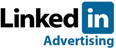 Linkedin Digital Advertising