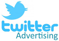Twitter Digital Advertising